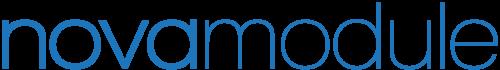 Nova Module Logo